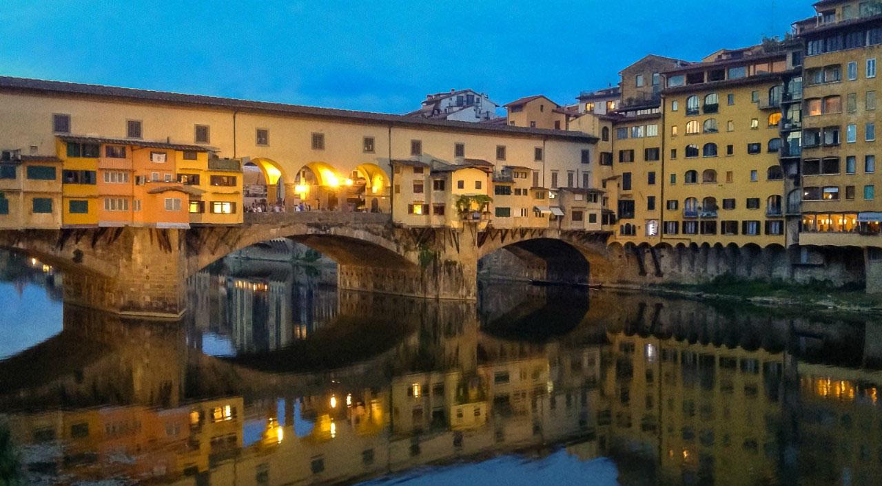 Вива Италия. Отдых и экскурсии. 8 дней
